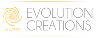 evolutions creations logo