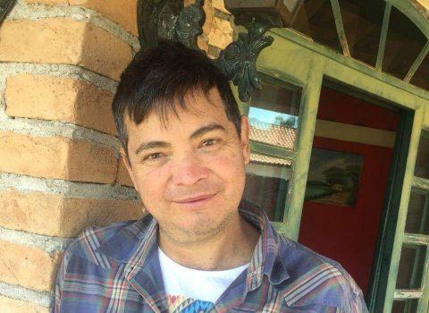 Died Wallace Roy Málaga