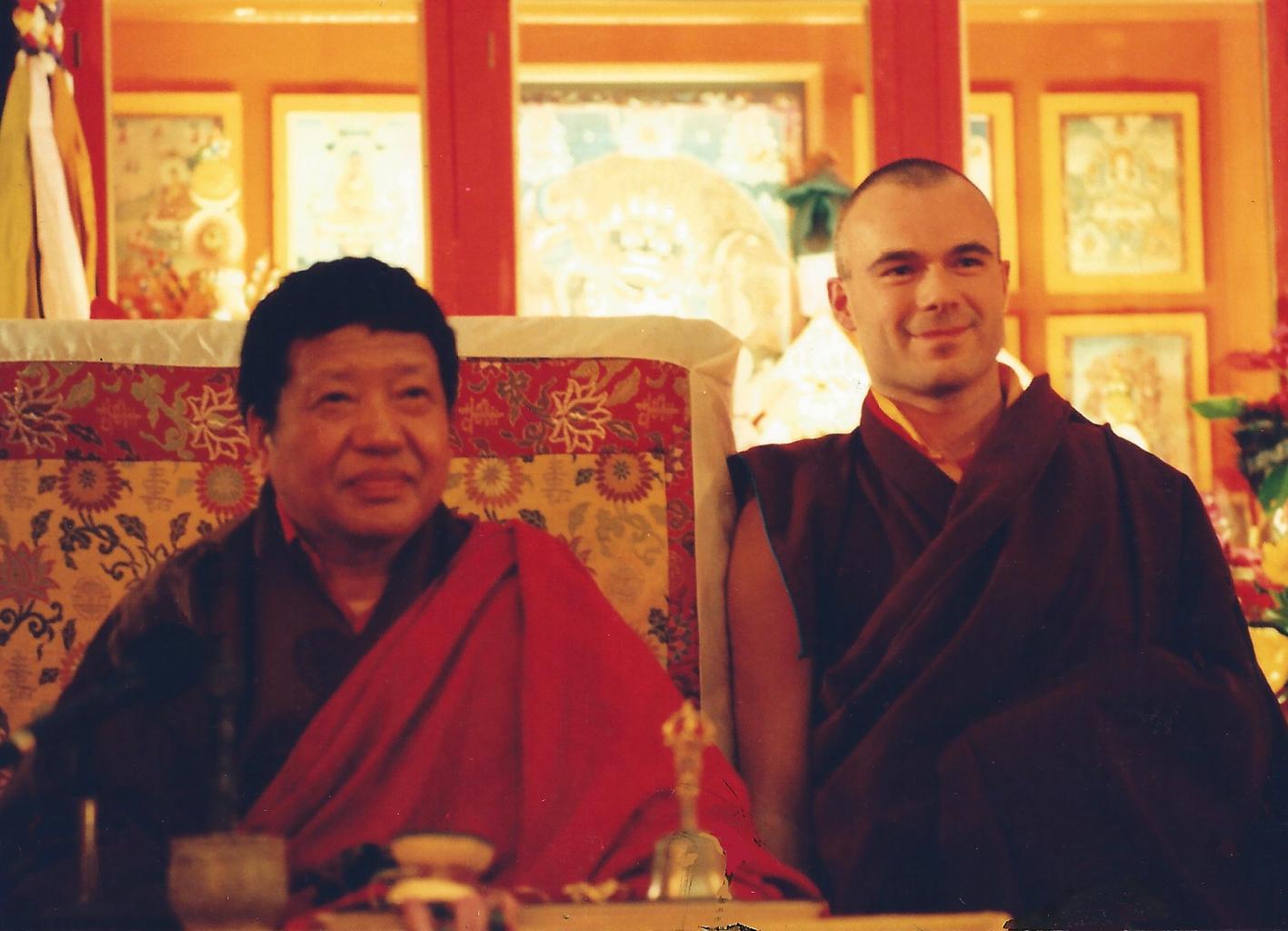 Akong-and-Tashi-monk