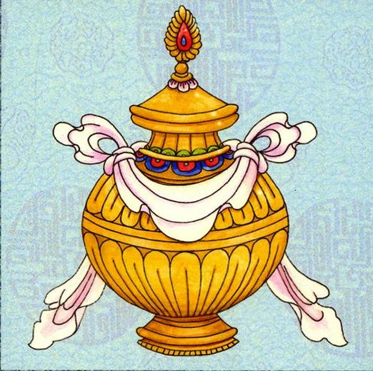 Vase-tile__44241.1318283046.1280.1280