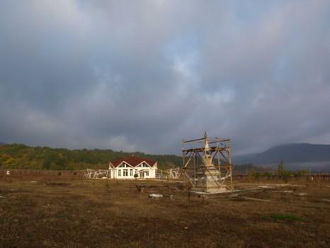 Kunsangar-South-1-466x350