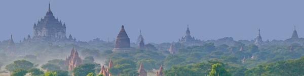 bagan-temples-in-burma-5_Banner