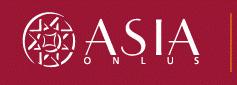 Важная новость от ASIA!