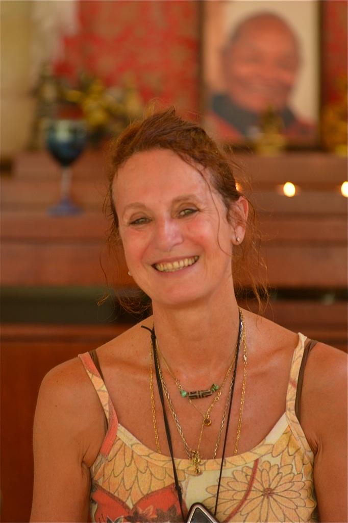 D60_2717_Elise-Stutchbury-SMS-base-teacher