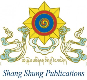 Тибетский календарь на год дерева-овцы (2015–2016 годы)