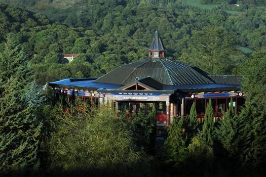 tempio-merigar-525x350