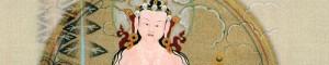 8–10 мая 2015 года Чогьял Намкай Норбу передаст лунг на тантру Дра Талгьюр