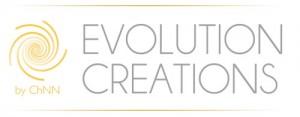 Творения Эволюции – аукцион в течении всей недели!