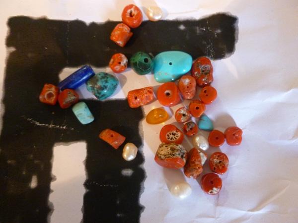 semi-precious-stones.l.granger.600