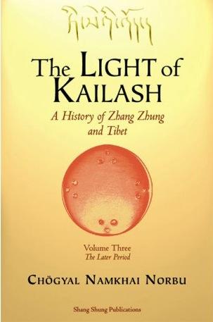 the-light-of-kailash-volume-three