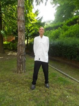Daniele-Rista-262x350