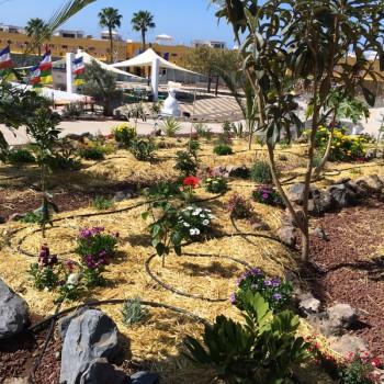 dzamling-gar-gardens-350x350