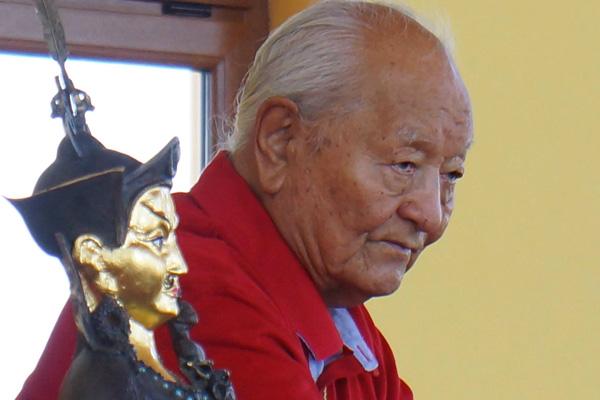 Rinpoche600