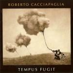 TEMPUS-FUGIT-150x150