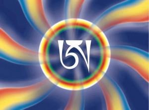 «Открытая осознанность» и ретрит по Мандараве