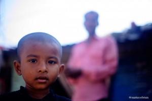 Новости ASIA о Непале – ПОМОГИТЕ ПОСТРОИТЬ ШКОЛЫ