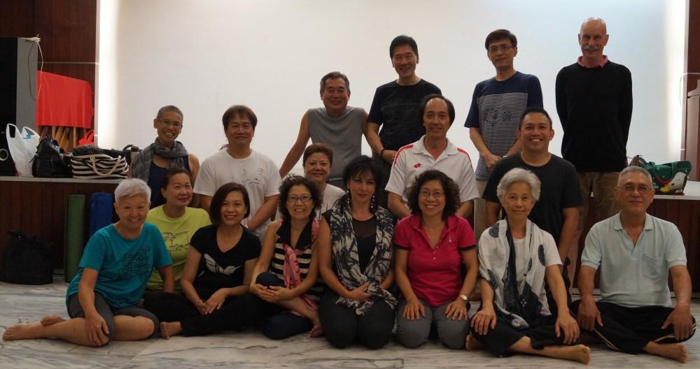 Singapore-Breathing-Kumbhaka-18-20-Jan.-2016-e1455489686231