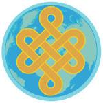 khaita-logo (1)