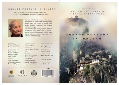 Grande-Fortuna-cover-494x350