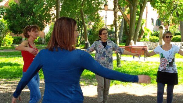 Danza-Parco-Groggia-e1463942842681