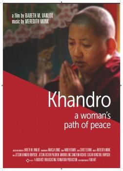 Khandro_Poster_print12-252x350