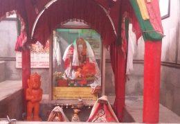 Statue-at-Kuwa-Rani-Mandaravas-prison-e1463737690616