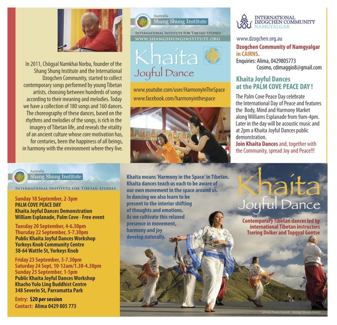 Khaita-in-Cairns-e1469607015448