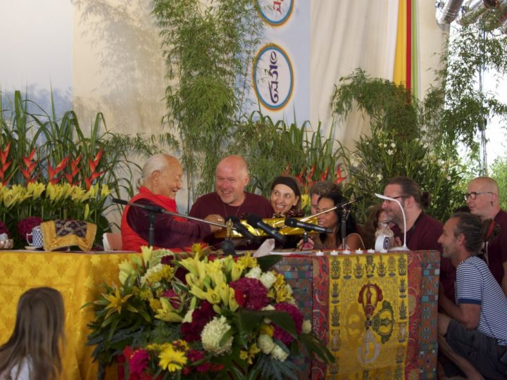 dzogchen-community-retreat-chnn-prague-august-2016-24-e1472883748147-720x540