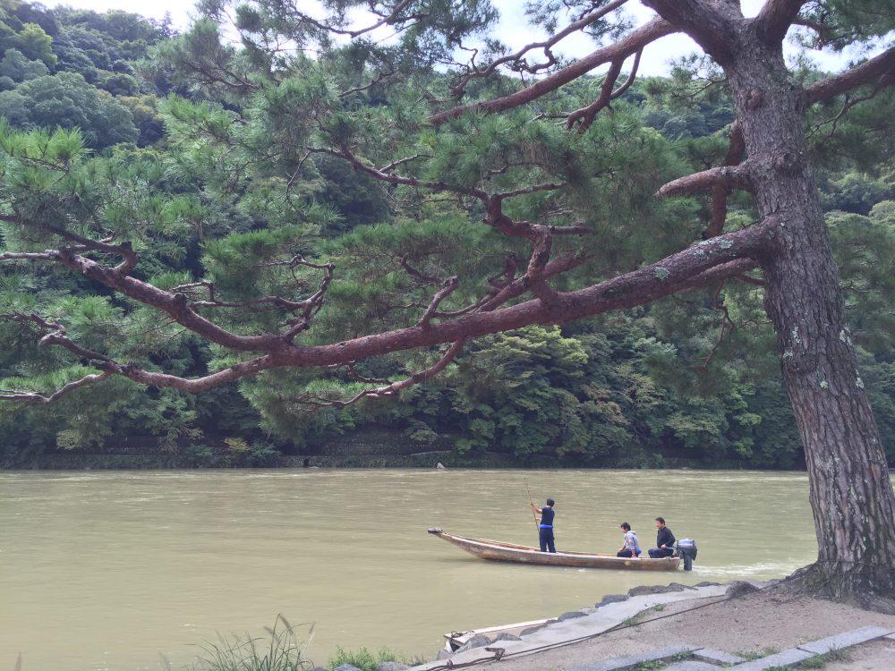 arashiyama-river-e1475928878777