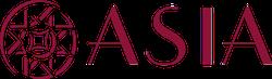 ASIA_logo