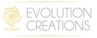 Творения эволюции из Дзамлинг Гара