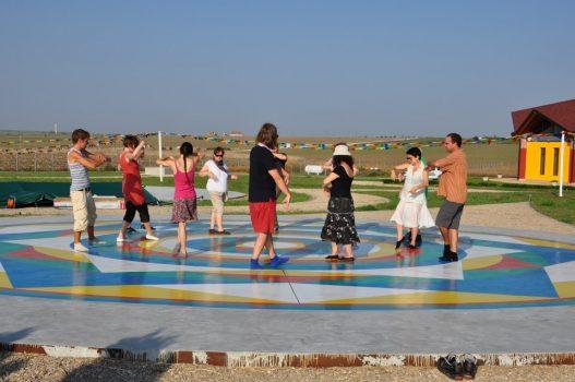 Dancing-on-Mandala-527x350