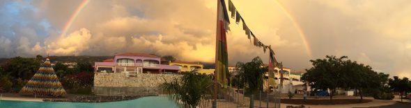 DzamGar-panorama-John-Shane-1-e1487577126202-590x156