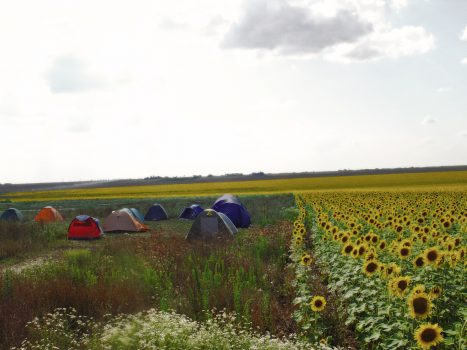 camping_07_2009-467x350