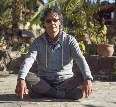 Всё о гармоничном дыхании — интервью с Фабио Андрико