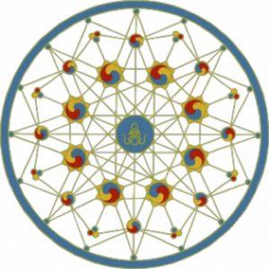 Программа годового общего собрания и встречи Международного координационного комитета 1 апреля 2018 г.