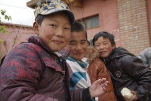 Школа Тангган