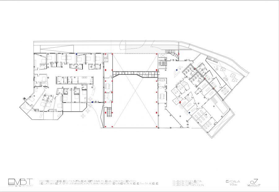 new-project-DzG-gonpa-2-e1498207640894