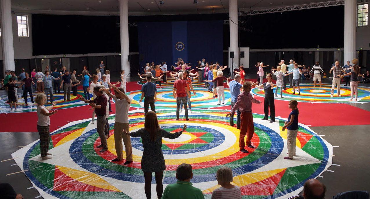 Munich-retreat-vajra-dance-e1500538433585