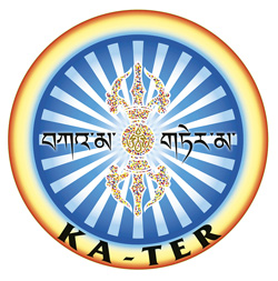 ka-ter-logo1.250px