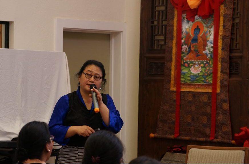 Healing-Forum_Chinese-and-Tibetan-Medicine_Dr.-Wu_04162017-14-e1494461950382