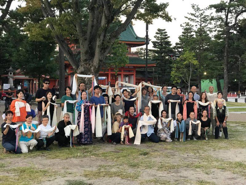 Kyoto-2-e1504692399833