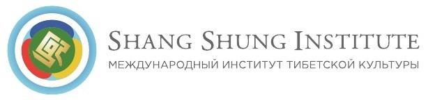 SSI logo horizontal RUS