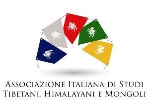 Основание Ассоциации тибетологии, гималайских исследований и монголоведения в Италии