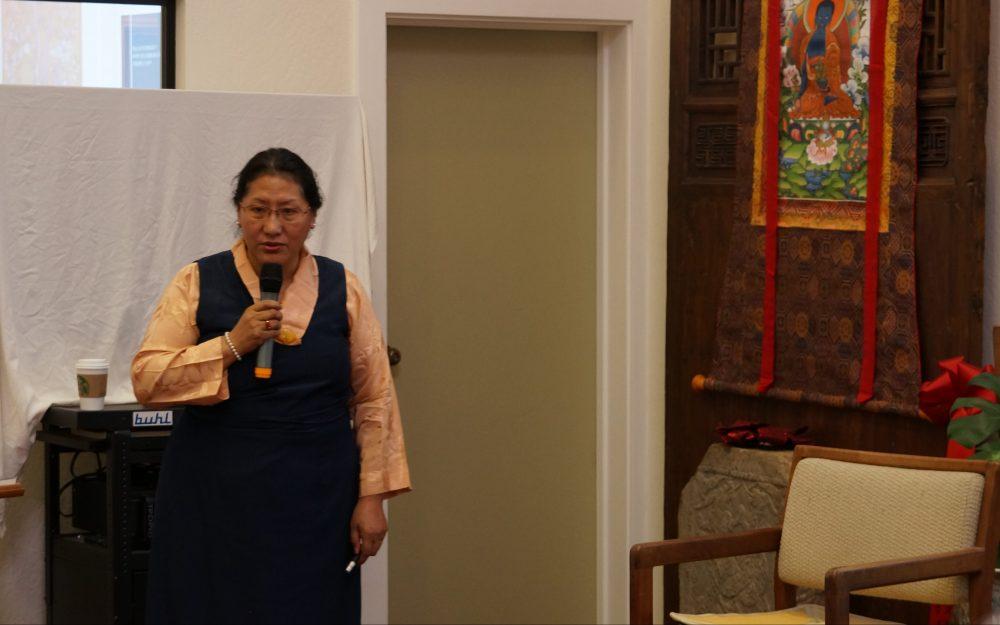 Healing-Forum_Chinese-and-Tibetan-Medicine_Dr.-Wu_04162017-30-e1494461995398