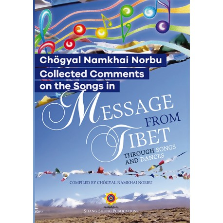 collected-comments-on-the-songs-in-message-from-tibet