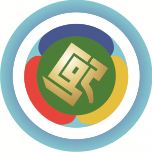 Продвижение публичных курсов Фонда Шанг Шунг