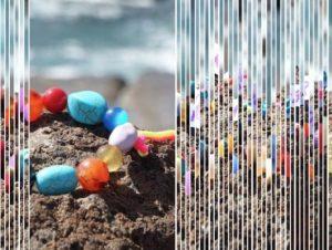 Творения эволюции Чогьяла Намкая Норбу — январская онлайн-неделя