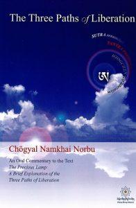 Новая электронная книга от издательства Шанг Шунг