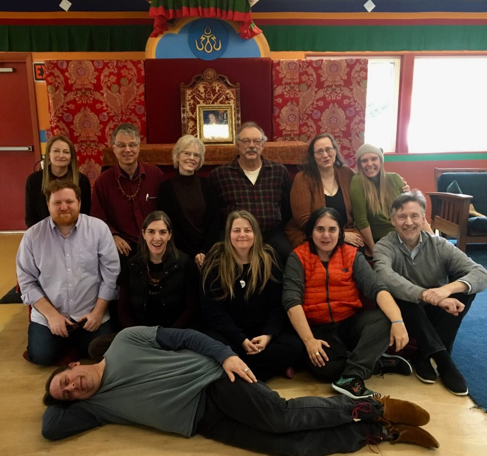 VDSOV-Course-with-Bodhi-Course-Picture-Jan-to-April-2018-e1523389383518